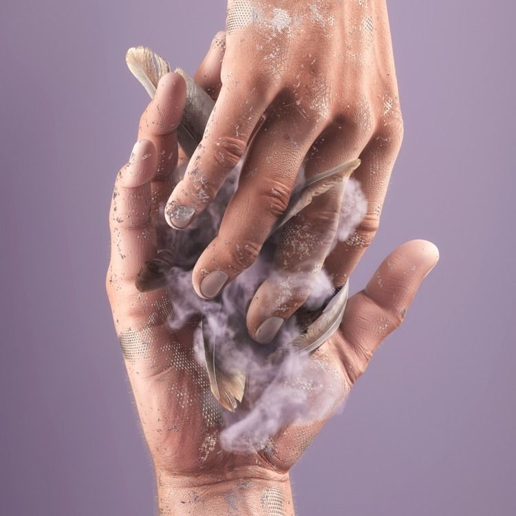 soft touch - philiplueck | ello