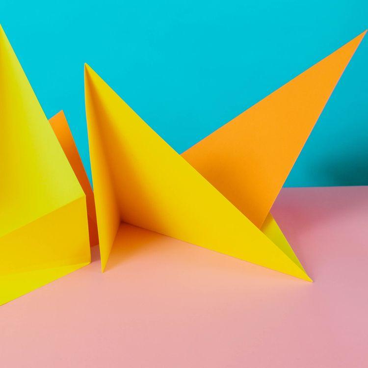 Paper - jonathanpound | ello