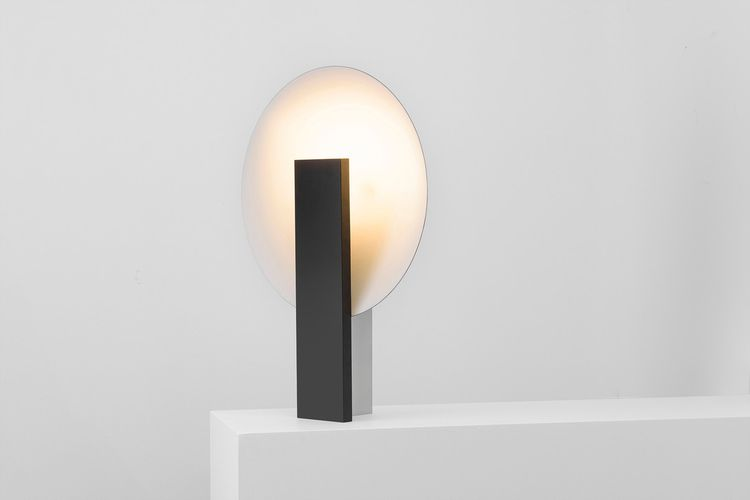 simple structure offering soft  - minimalissimo | ello