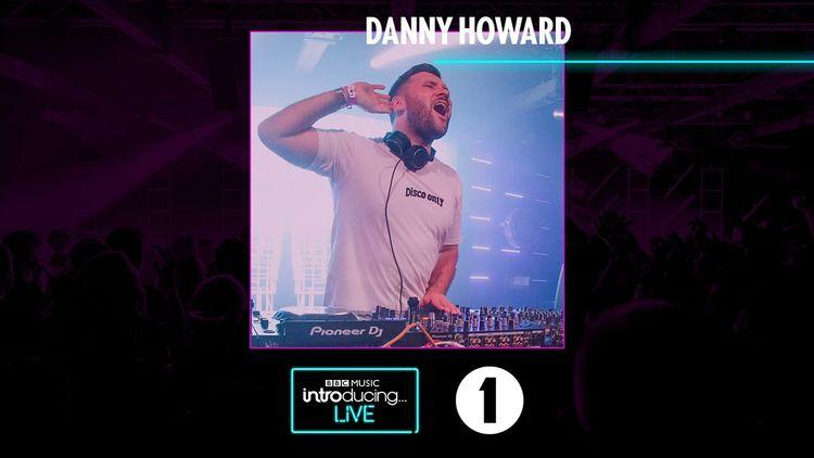 Danny Howard 2019-11-01 Introdu - core-news   ello