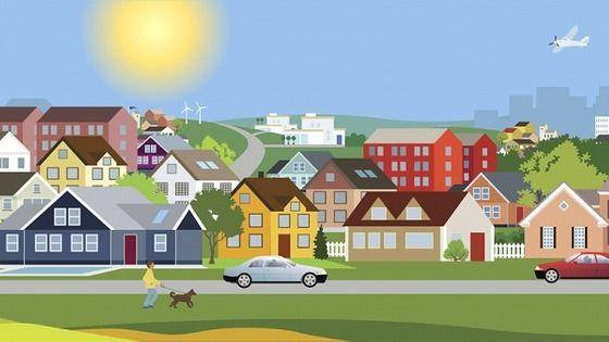plan buying property inspect ho - besafeproperty | ello