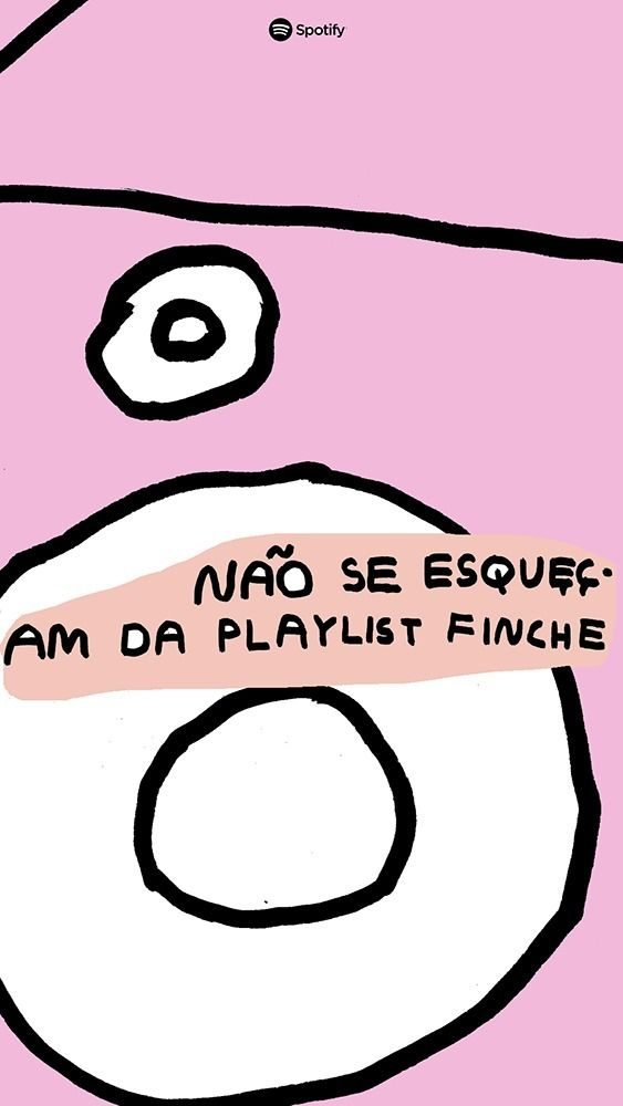 playlist finche Spotify - anotherangelo | ello