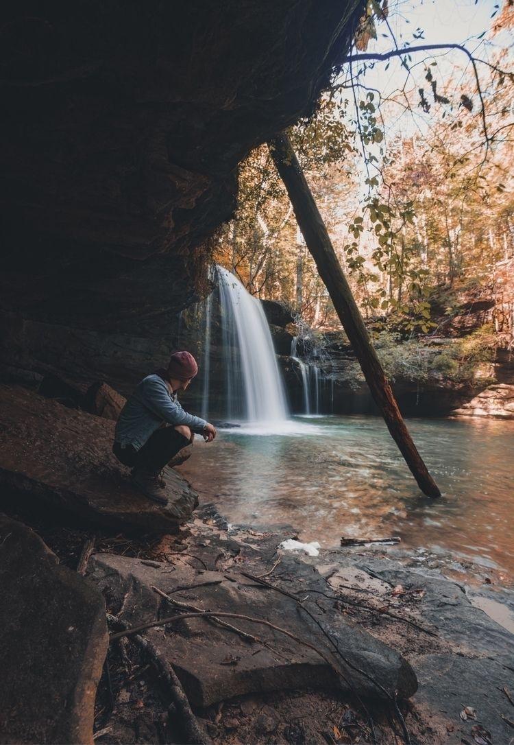 Alabama Fall 2019 - treywalker | ello
