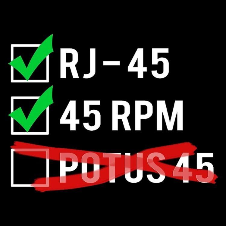 45 Great - trumpmemes, politicalslogans - electrovista | ello