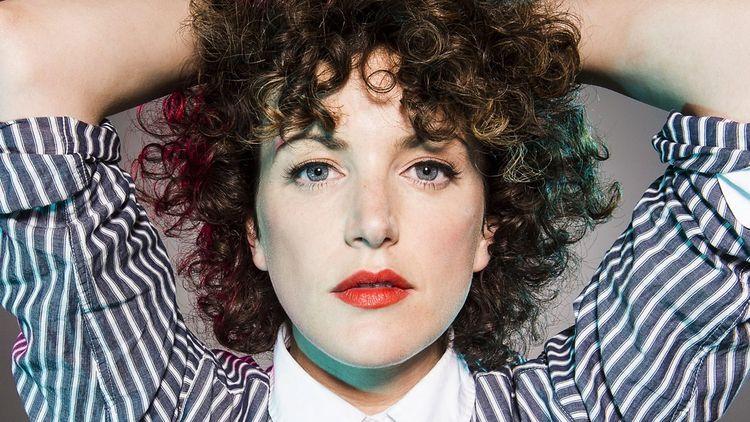 Annie Mac – Dance Party 2019-11 - core-news | ello