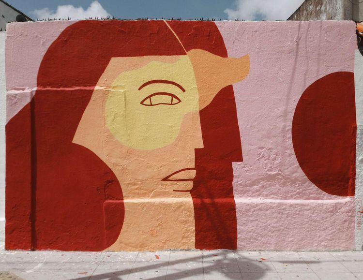 Wall sis Priscila Furtado - Uin - nadiuska | ello