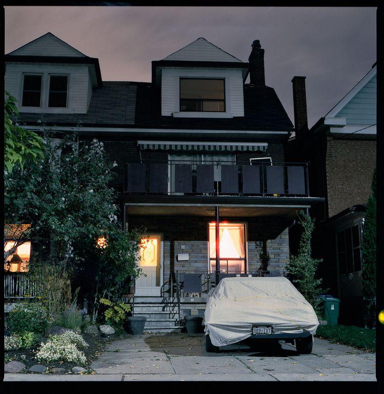 Home haunt / love eyes work ELL - brjannbb | ello