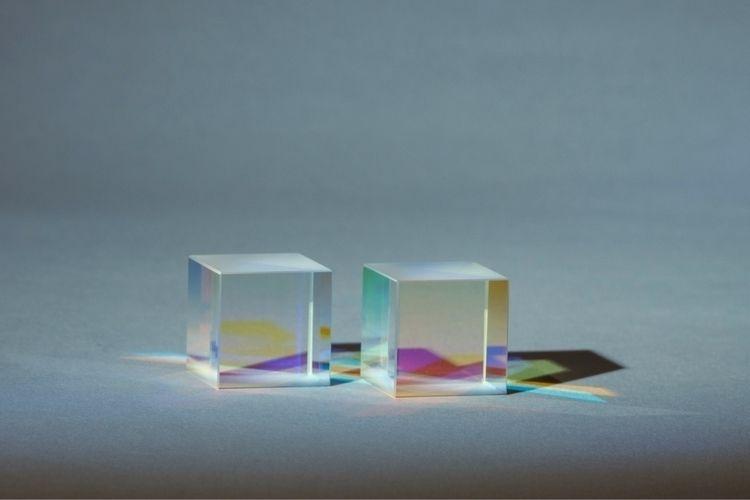 Prisms - patriciadaviesboyce | ello