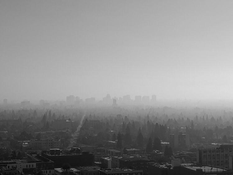 Views cities Berkeley 1939 Colo - periodicchange | ello