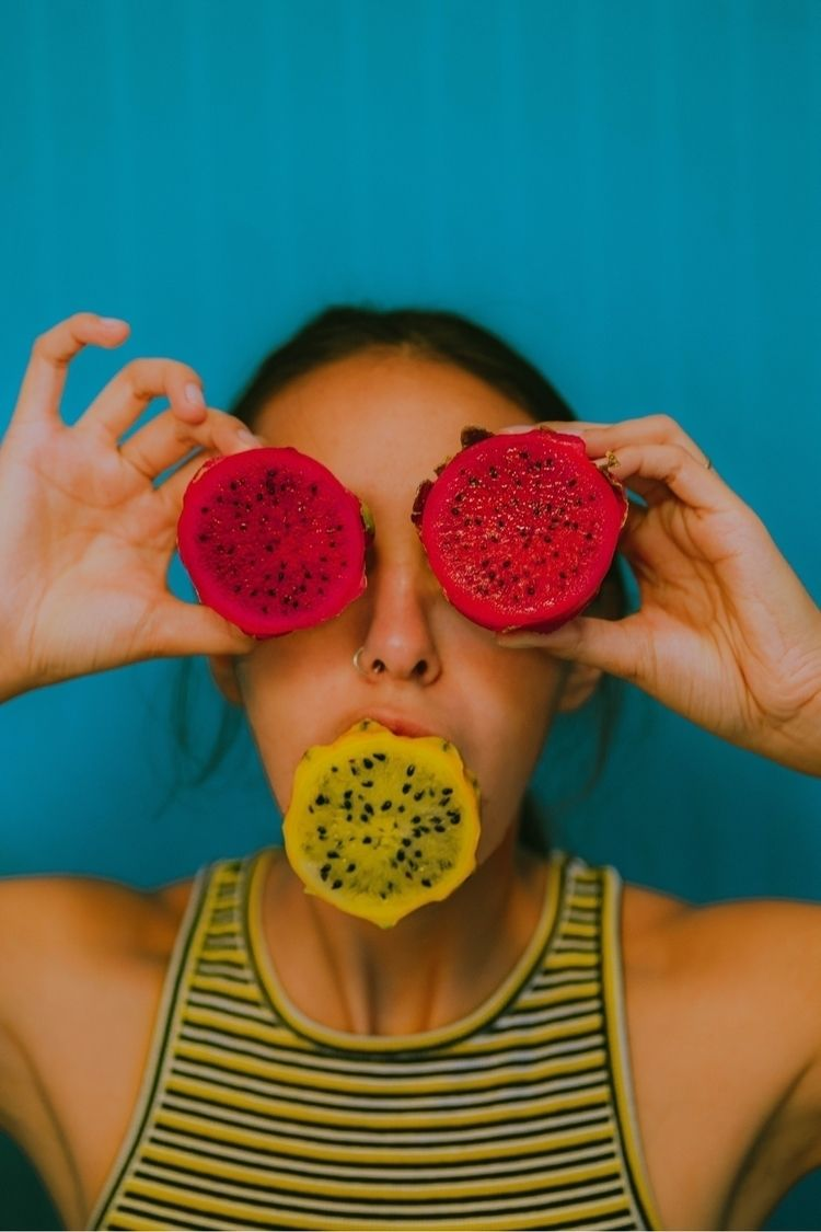 Miami Fruit - tryit - busca__vida | ello