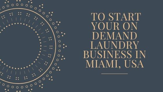 laundry business Miami - drycleaning_business - devc6380 | ello