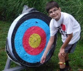 Finding good summer camp kid di - talismancamps | ello