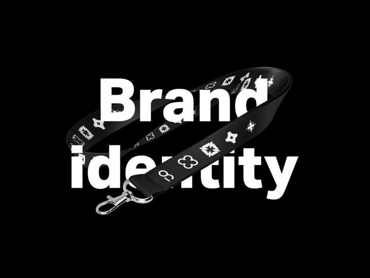 0039studio Brand Identity, chec - 0039studio | ello