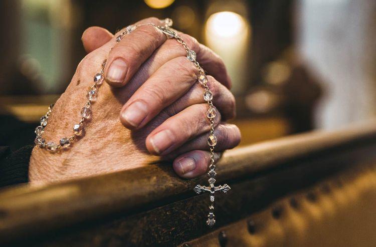 4 krótkie modlitwy na podróże w - modlitwy | ello