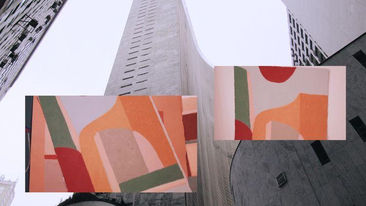 São Paulo- BR - nadiuska | ello
