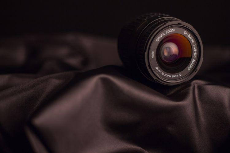 Sigma Dallas Texas 2019 Canon T - dangilman   ello