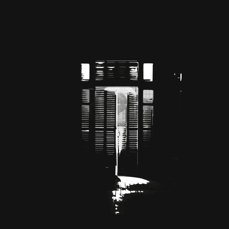 photo unsplash, inspired edits - sleepythecreator   ello