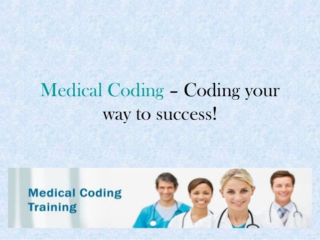 Learning Medical coding CPC Hyd - nareshkdmliks | ello