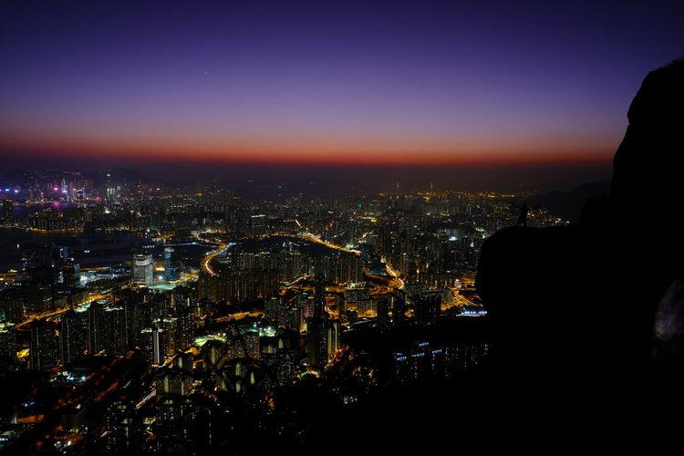 Kong 1.4 - Hong, fujifilm, xt3, xf16 - tkc961127   ello