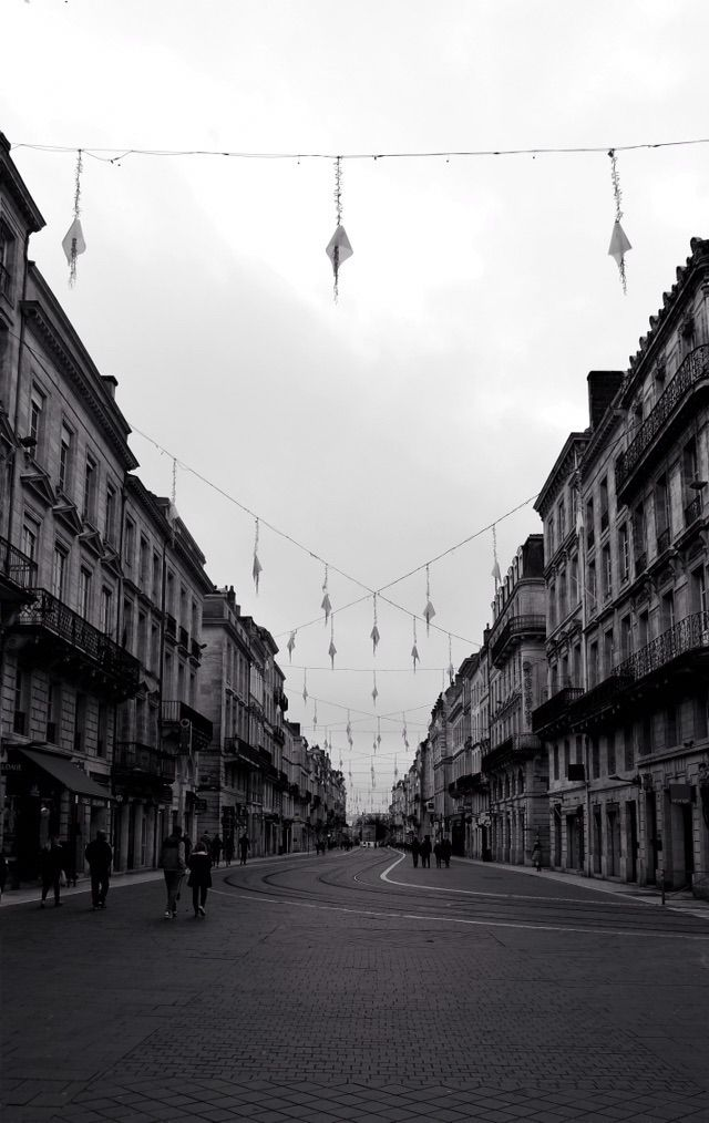 architecture, archilovers, city - sarah_adsst   ello