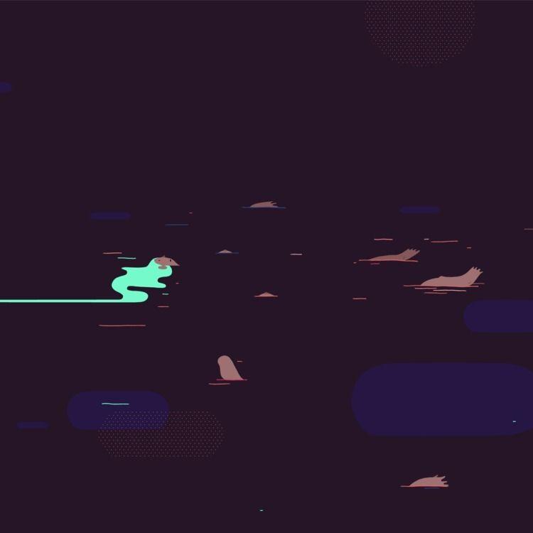 floating - ebencom | ello