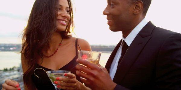 Find Girlfriend Online dating l - getcompatible | ello