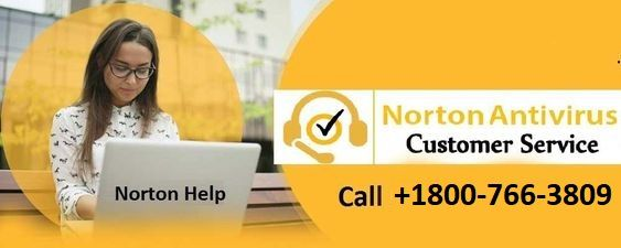 Norton Tech Support Number: tak - microteksupport21 | ello