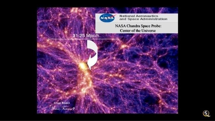 view center universe Chandra te - raymondmedicineelk1   ello