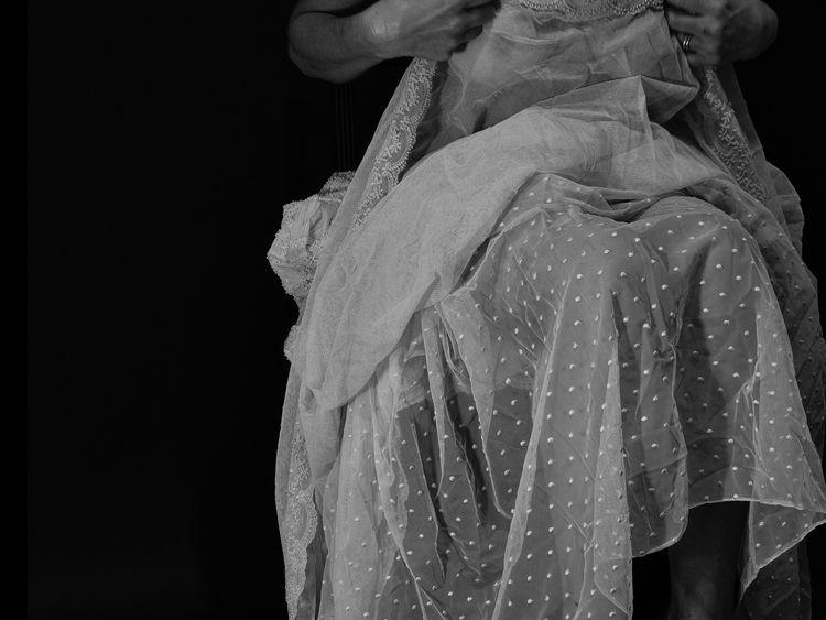 untitled - longingforpresence, blackandwhitephotography - anagilbert   ello