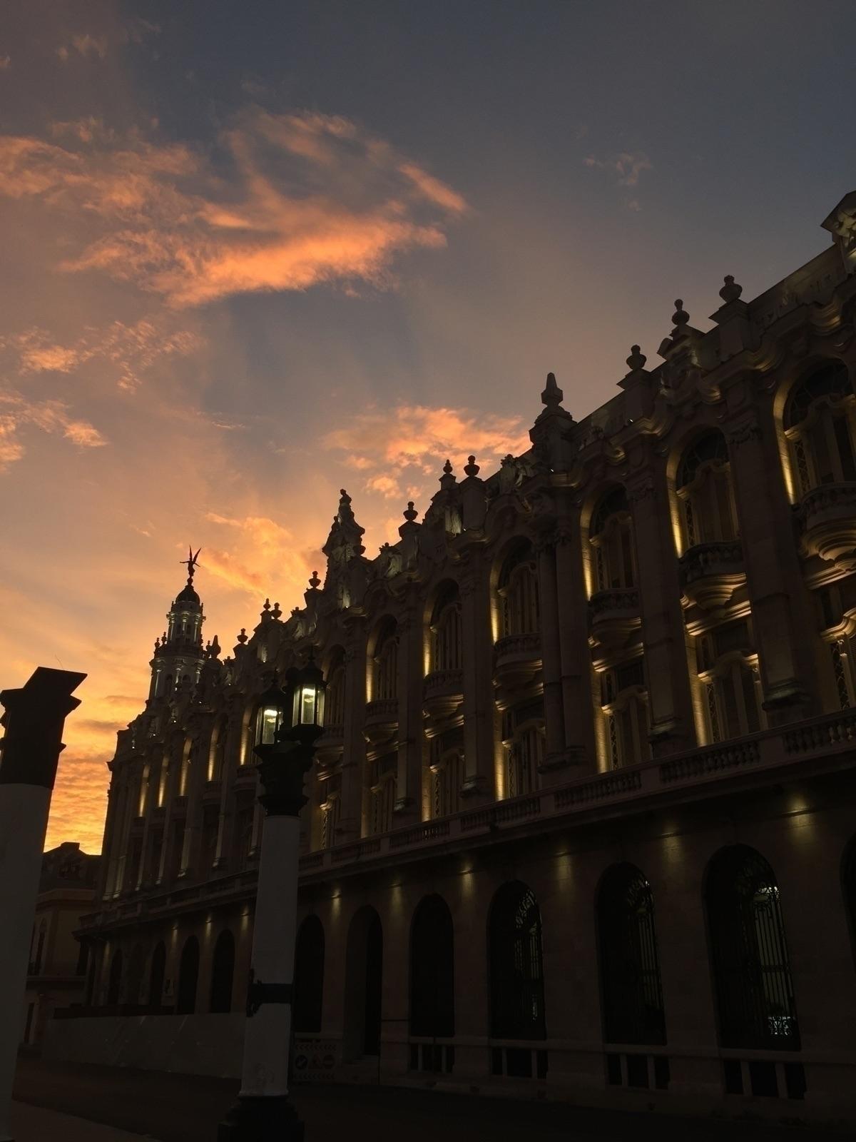 museum, architecture, art, paint - gabrielarce | ello