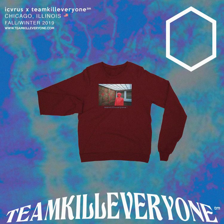 FILM PHOTOGRAPHY CLOTHING COLLA - teamkilleveryone | ello