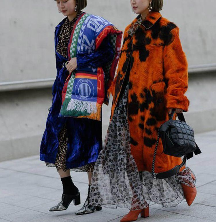 Fave 22 Street Style Seoul Fash - thecoolhour   ello