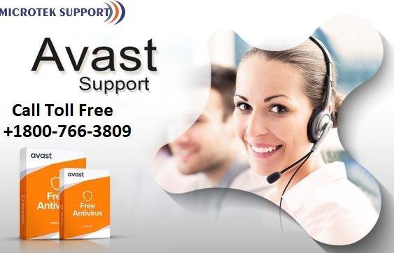 Avast Support - Antivirus conti - microteksupport21 | ello