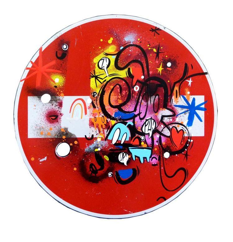 Title: Elemento decorativo urba - willow_art | ello