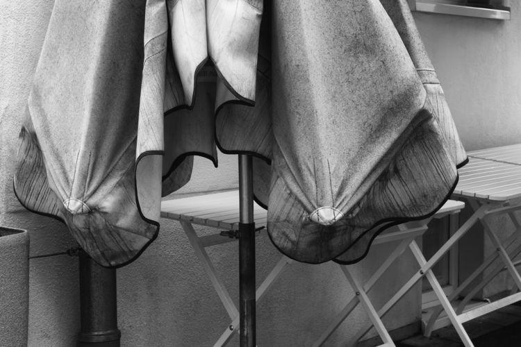 Batbrella - photography, folded - marcushammerschmitt | ello