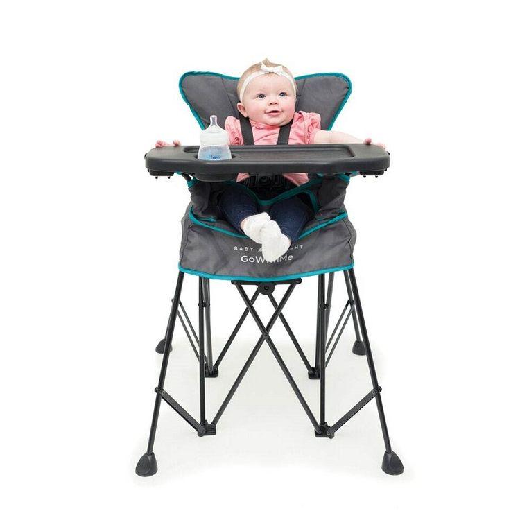 Choosing Modern Baby High Chair - javelinarnett | ello