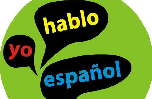 تعلم الاسبانية pdf تعتبر اللغة  - adilsabri | ello