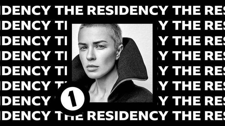 Nastia – Residency 2019-12-02 - techno - core-news | ello