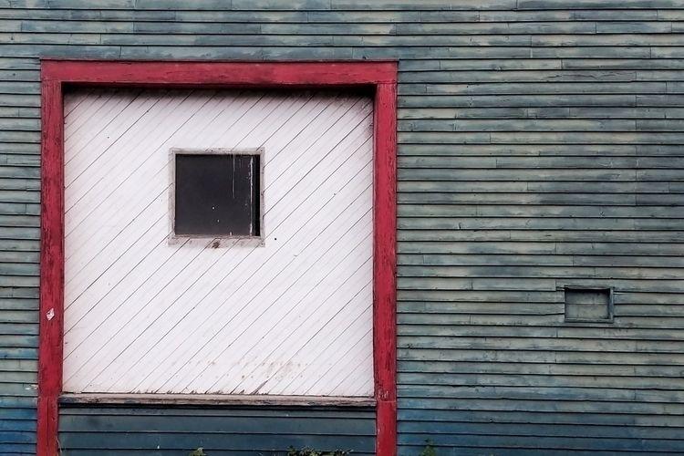 South Royalton, Vermont - Nikon - russfortier   ello
