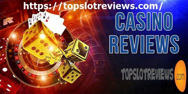 Modern casino sector requires t - petergonzales   ello
