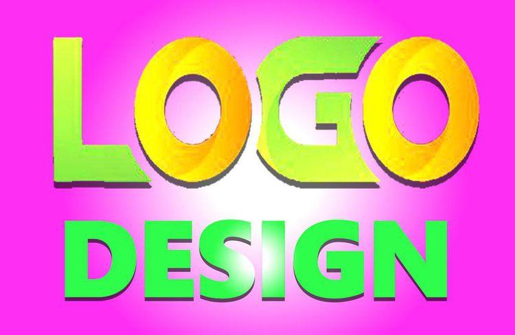 logo branding create identity i - ekeanurrahmanlikes-apples | ello