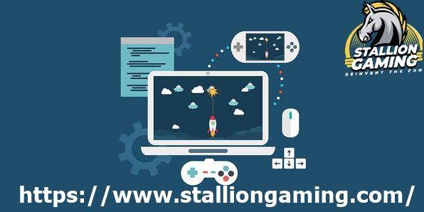 Unity game development team tur - hectorromero2 | ello