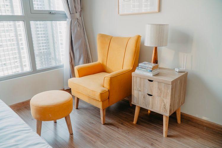 lot crafting home interiors; ba - belvaadeline | ello