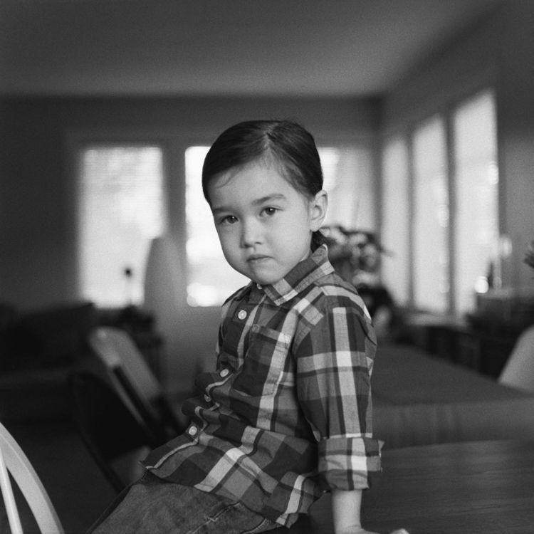 Benicio Cruz Pacific, Washingto - lasrfoto | ello