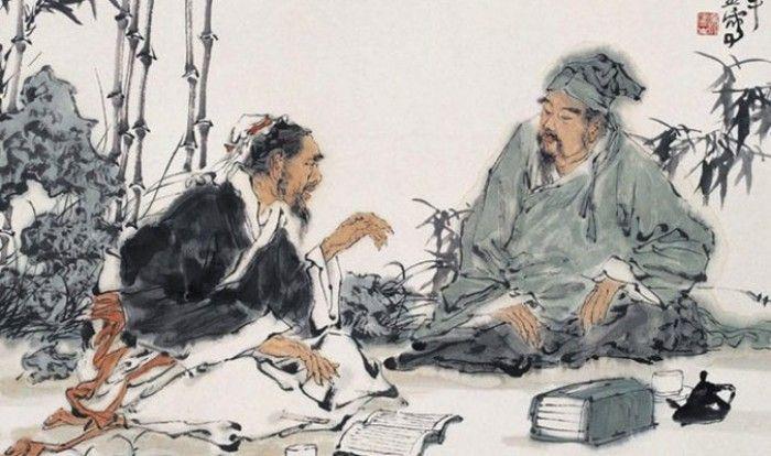 tranh canvas treo tường - muabannhanh | ello