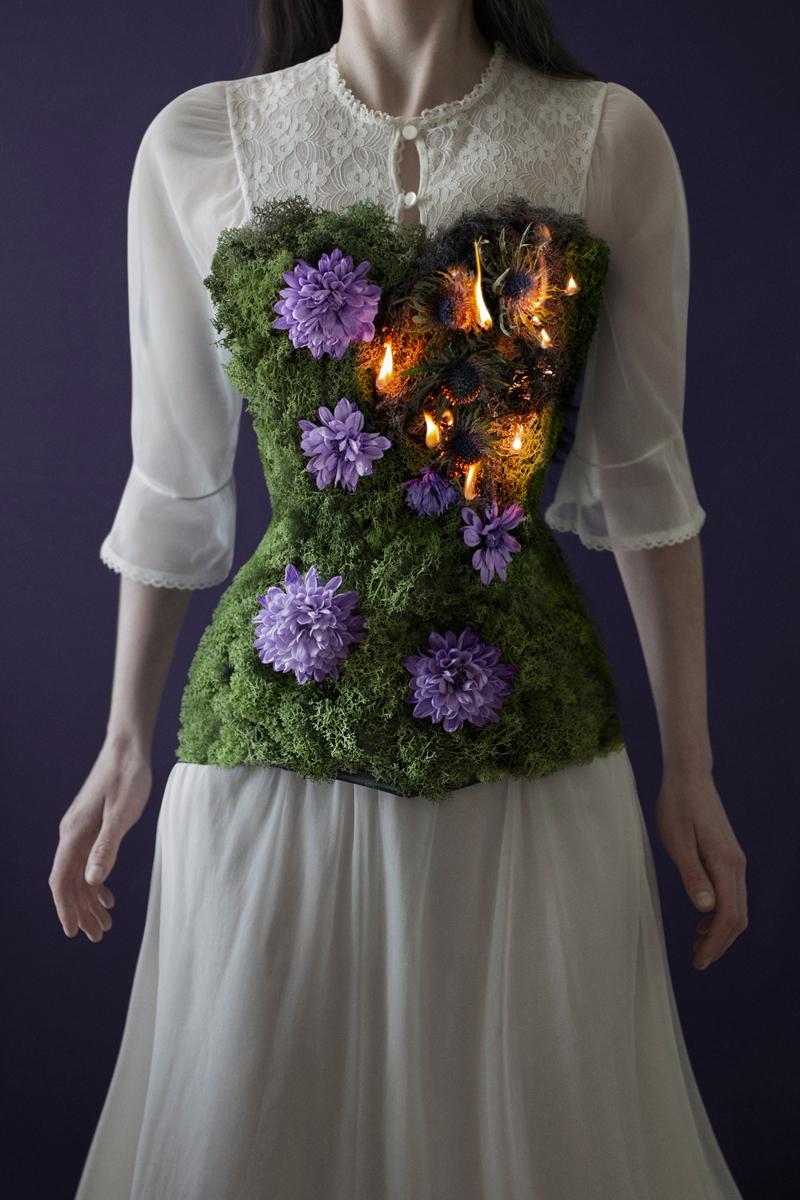 Embers Fine Art Photography Ine - fumogallery | ello