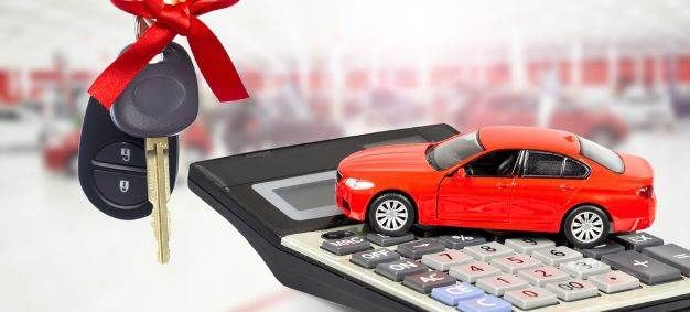 Car Loans Teens | Teenagers? Le - autodealer711 | ello