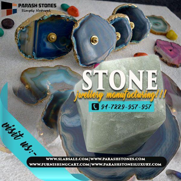 gemstone semi precious stone wa - parash_stones | ello