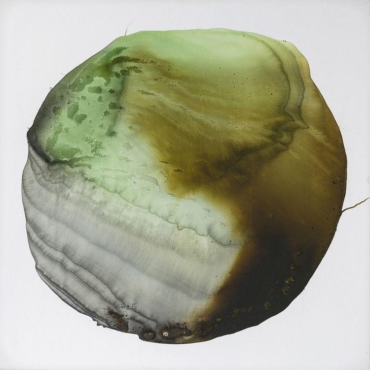 176011 Ilaria Franza - art!, Energy - artmood | ello