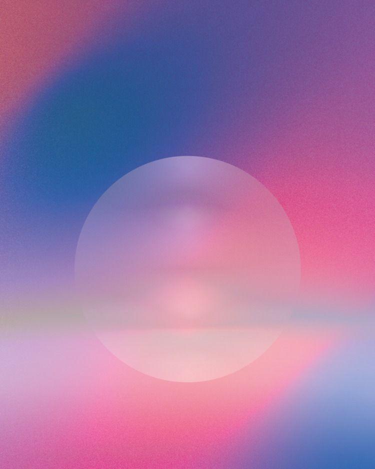 Luna  - poster, posterdesign, graphicdesign - madleif | ello